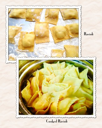page-ravioli