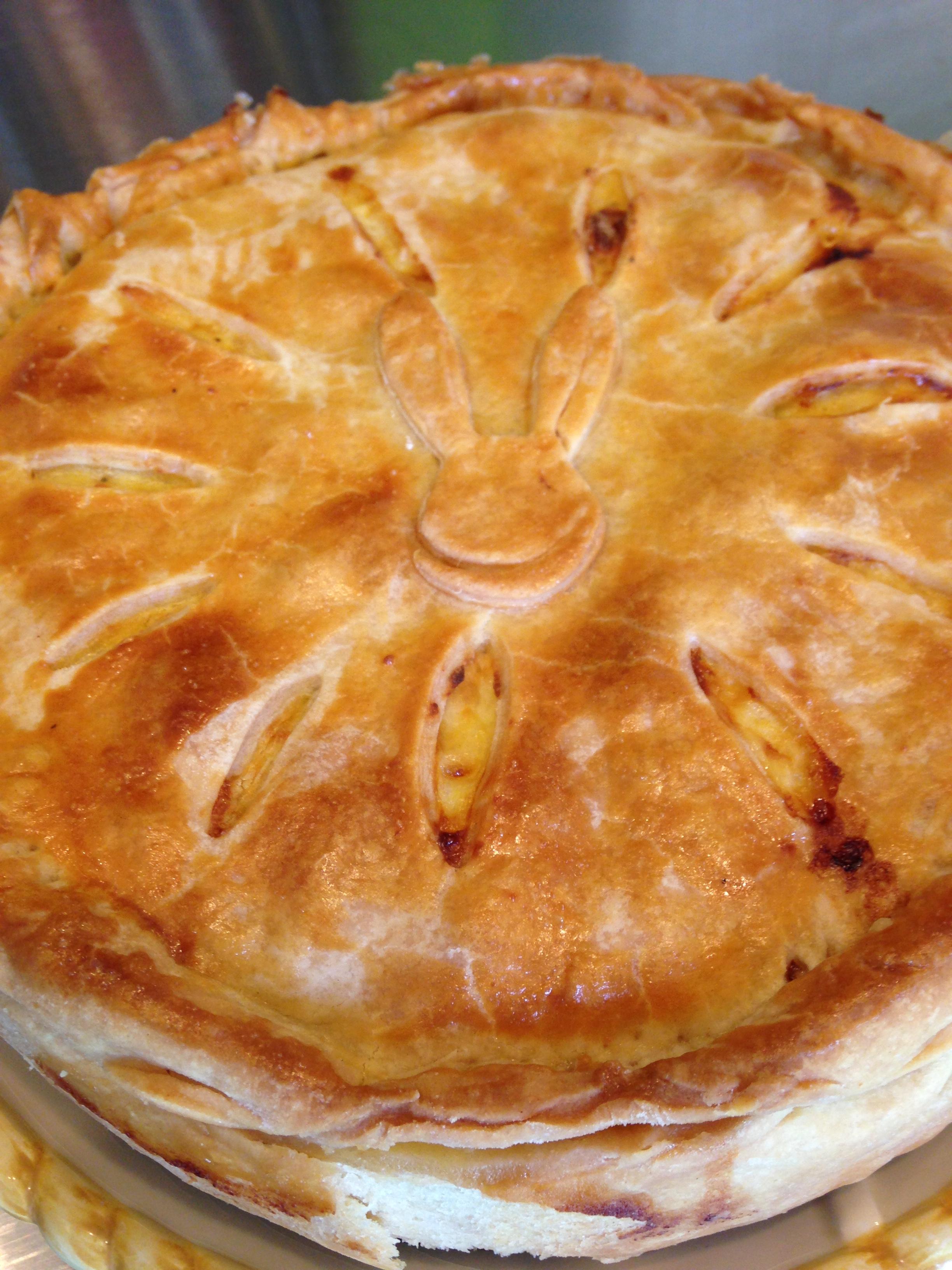 Pie out of pan.JPG
